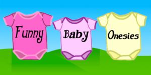 3-baby-onesie