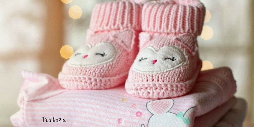 Comfortable Baby Clothes and Outfits-min