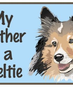 Sheltie Onesie or Tee
