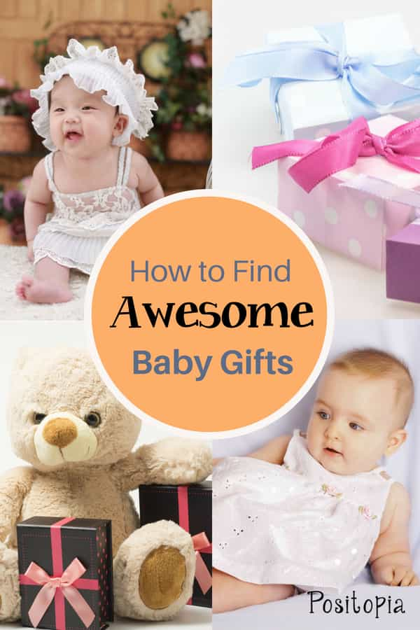 Baby and Gifts