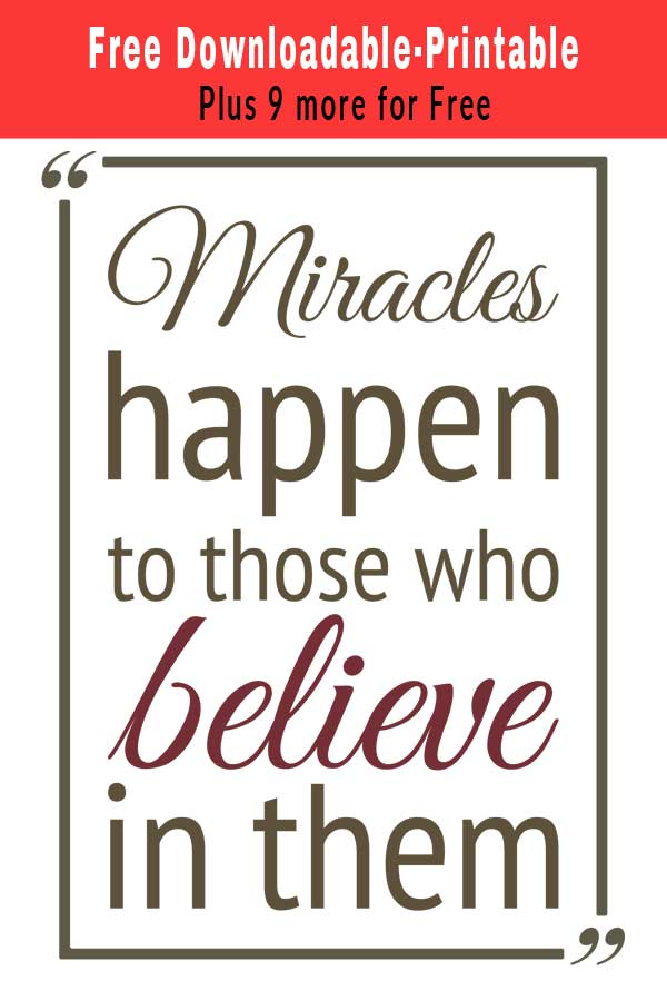 Miracles-happen-to-those-who-believe