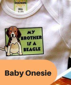 Baby Onesie