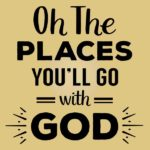 God Quotes – Free Downloadable Printables