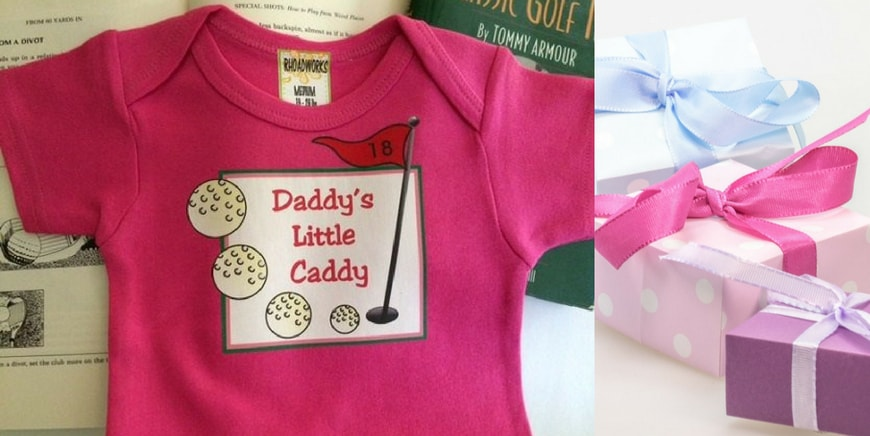 Why Onesies are a Great Baby Shower Gift-min